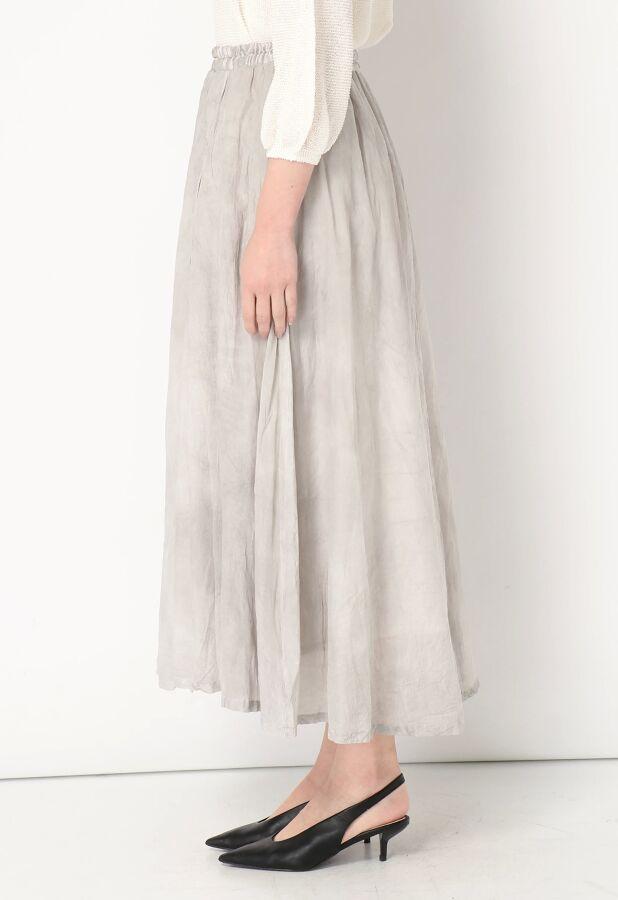 エンリカ 【洗える】 スカート 2