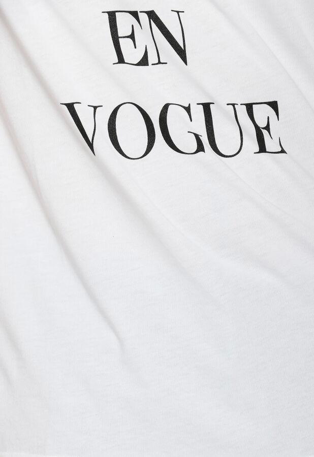MAISON HONORE メゾンオノレ Tシャツ 9