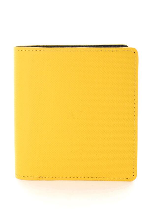 Airfreak / エアフリーク 二つ折りウォレット 財布 83