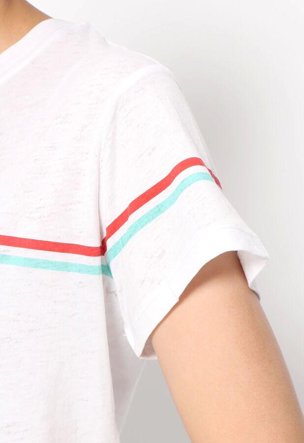 LOLATシャツ 6
