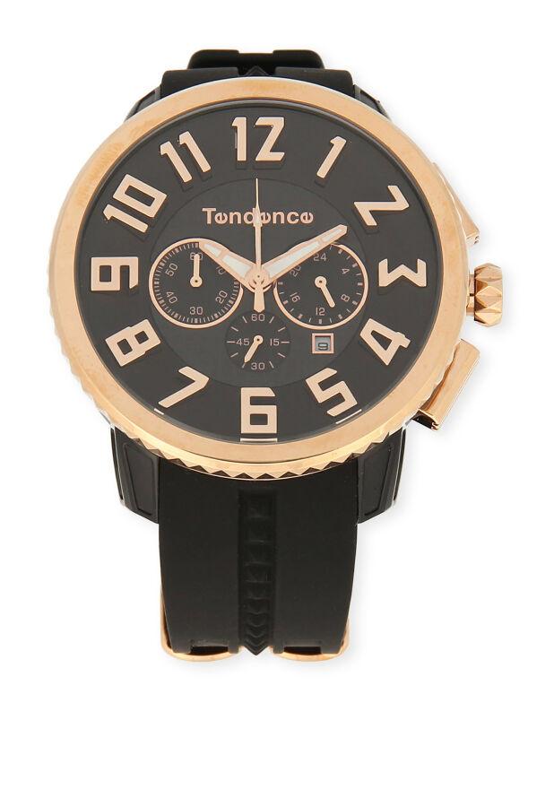 【メンズ】TENDENCE / テンデンス 腕時計 GULLIVER 47 TY460013 21