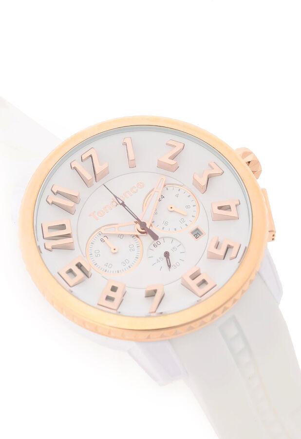 【メンズ】TENDENCE / テンデンス 腕時計 GULLIVER 47 TY460015 2