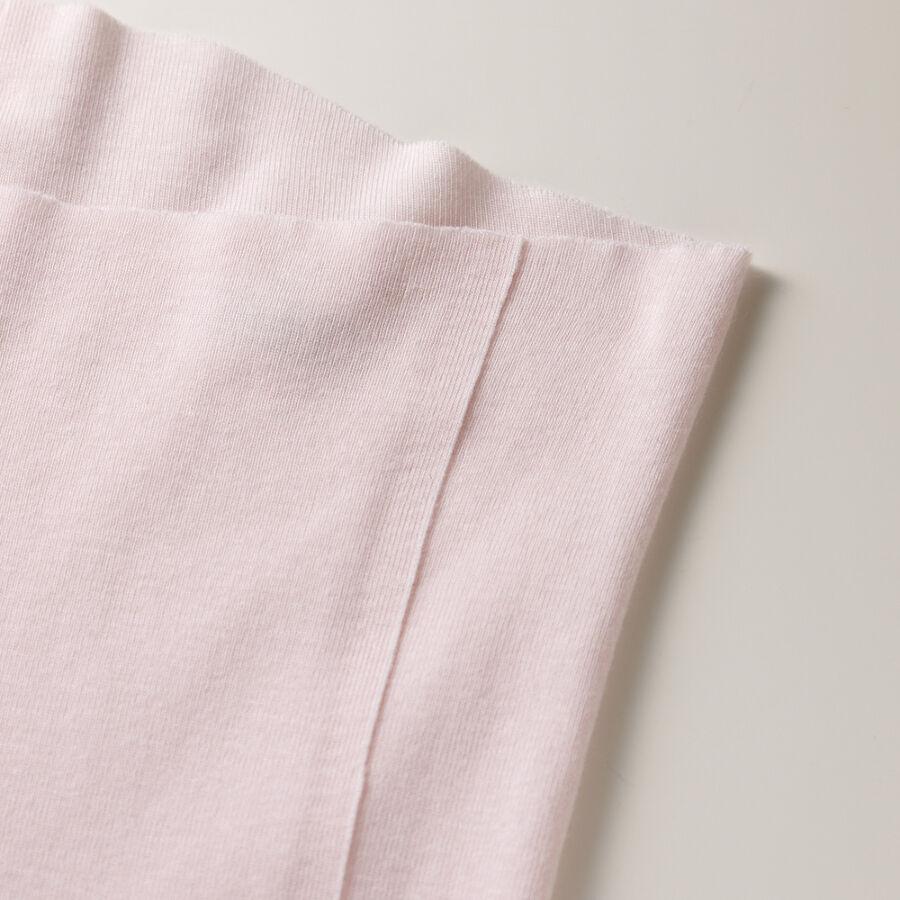 [グンゼ] ショーツ キレイラボ・完全無縫製・なめらかにフィット 3分丈 レディース KL1863 11