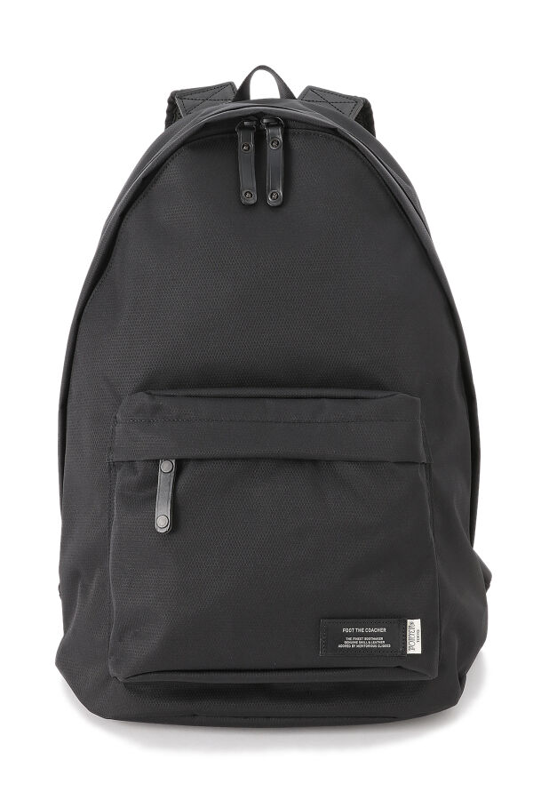 foot the coacher × PORTER DAY BACK 21