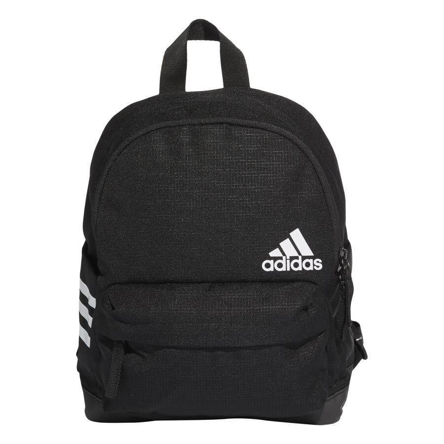 adidas アディダス ウィメンズ 3st スモールバックパック 21