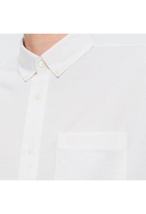 COOLMAX(R)ボタンダウンシャツ 13