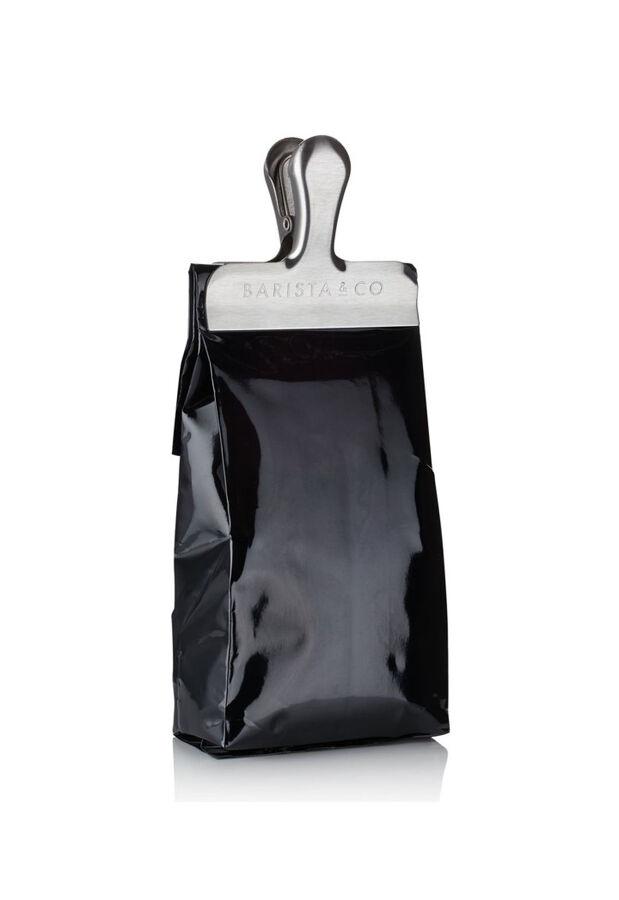バリスタアンドコー/ COFFEE BAG CLIP SET OF 3 / コーヒーバッグクリップ3個セット 5