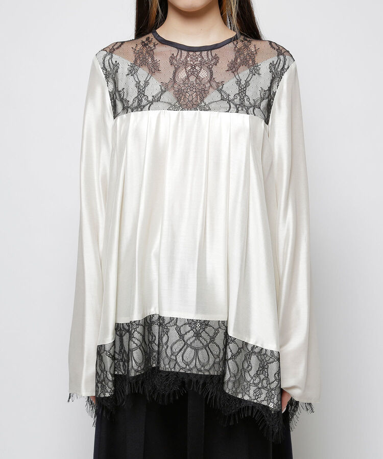 Tops:YEAW20TP03 46
