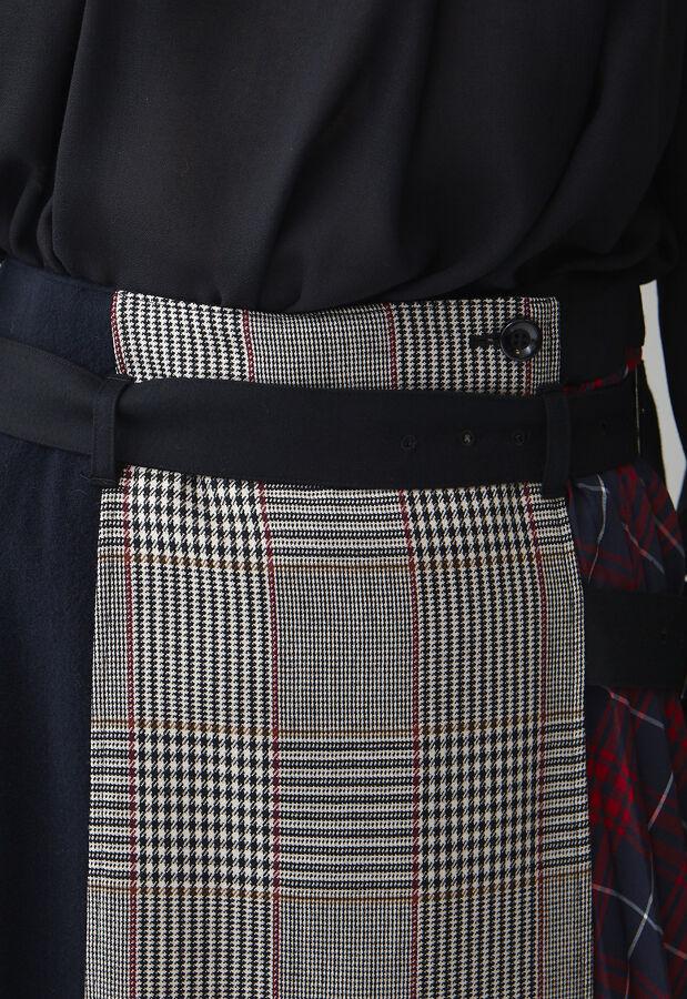 Skirt:YEAW20SK02 8