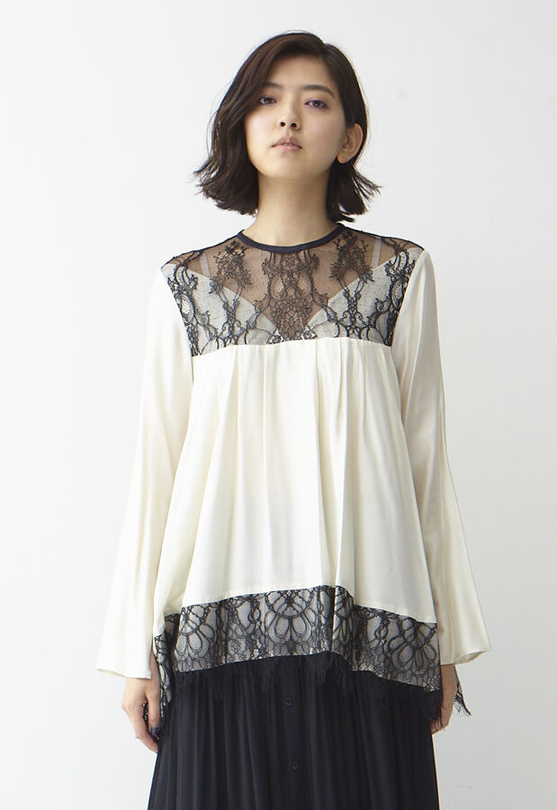 Tops:YEAW20TP03 3