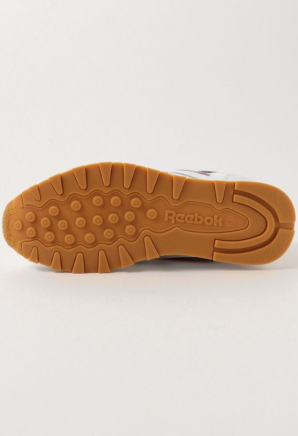 【Reebok】MEN スニーカー CL LEATHER MARK EF7846 3